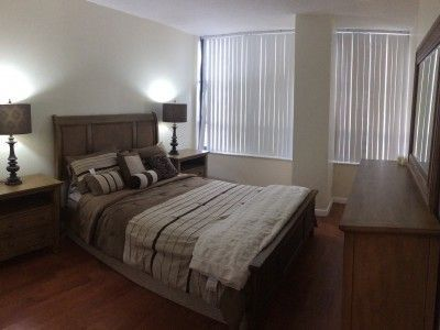 bedroom-747527_1920