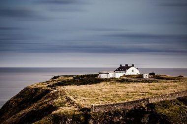 Estudiar inglés en Irlanda, ¿qué alojamiento es el mejor?