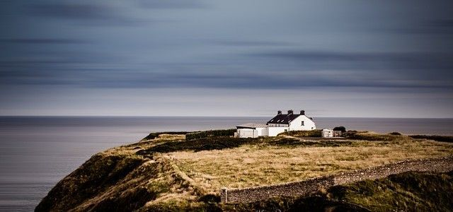 Estudiar inglés en Irlanda ¿qué alojamiento es el mejor?