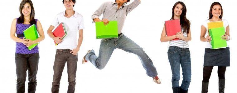 Estudiar inglés y trabajar en Irlanda, ley y visados para no europeos