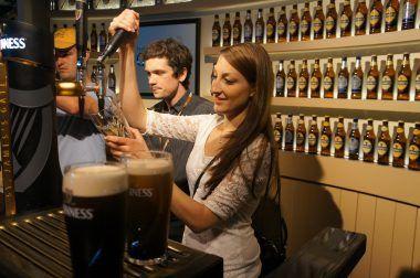 10 Consejos Para Aprender Inglés en Irlanda fácilmente