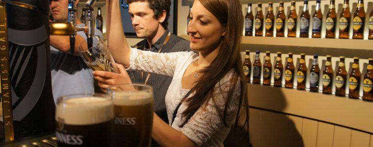 trucos para mejorar tu nivel de inglés en Irlanda