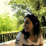Silvia Rial