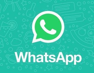 WhatsApp Aprending Idiomas